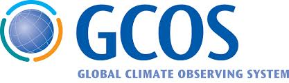 Global Climate Observing System logo